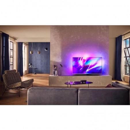 Philips LED TV 70'' 4K...