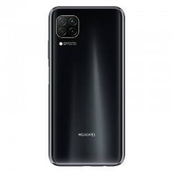 Huawei P40 Lite Dual...