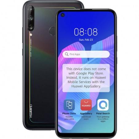 Huawei P40 Lite E 4GB/64GB...