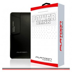 Power bank Polymer PL-15...