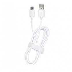 Kabal USB Type-C 1,5M 2.1A...