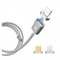 Kabal USB Data Magnet