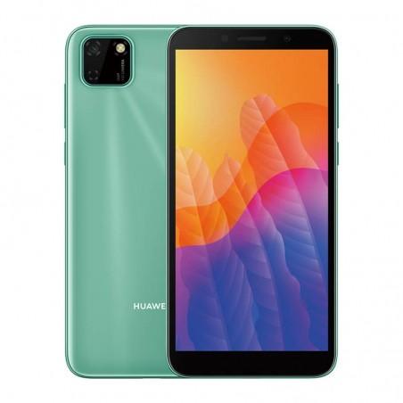 Huawei Y5P 2020 Dual...