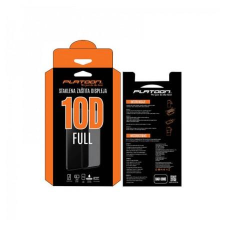 Zaštita stakla 10D Full za...