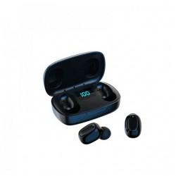 Bluetooth slušalice T10 S