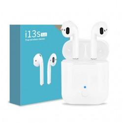 Bluetooth slušalice I13S