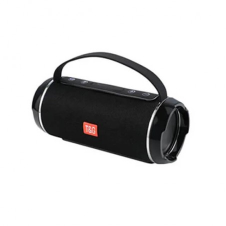 Bluetooth zvučnik TG116C