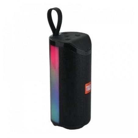 Bluetooth zvučnik TG169