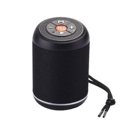 Bluetooth zvučnik TG517
