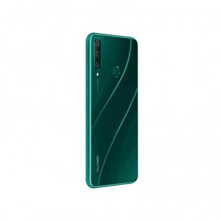 Huawei Y6P 2020 Dual...