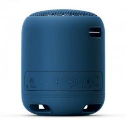 Bluetooth zvučnik XB12 SONY
