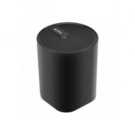 Bluetooth zvučnik Dynamic...