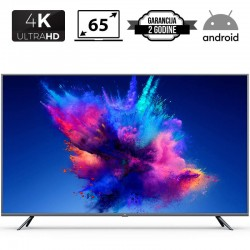 Xiaomi Mi LED TV 4S 65'' 4K...