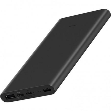 Xiaomi Power bank 10000 mAh...