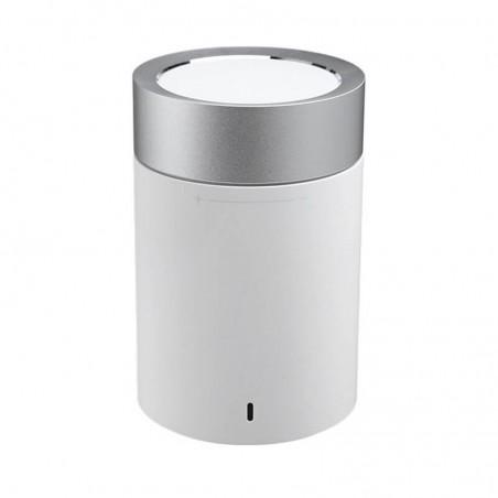 Xiaomi Mi Pocket Speaker 2...