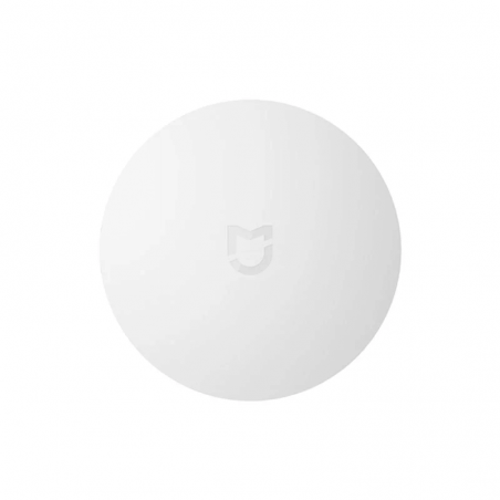 Xiaomi Smart Home Wireless...