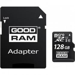 Micro SD XC Goodram Memory...