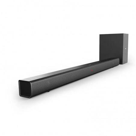 Soundbar Philips 2.1...