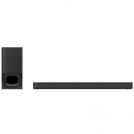 Soundbar SONY 2.1 320W HT-S350