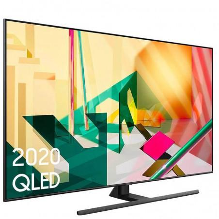 Samsung QLED TV 55'' Q70T...