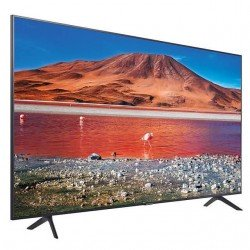 Samsung LED TV 75'' Crystal...