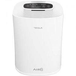 Tesla Pročišćivač zraka AIR...