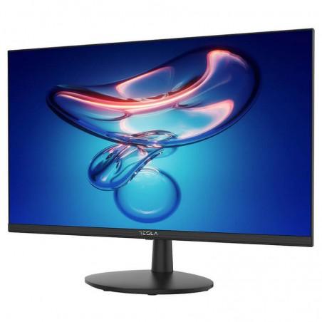 TESLA LED Monitor 27'' Full...