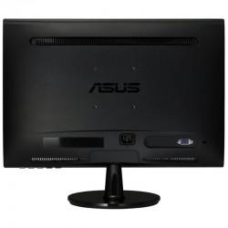 Monitor ASUS LED 18,5'' HD...
