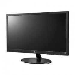Monitor LG LED 18,5'' HD...