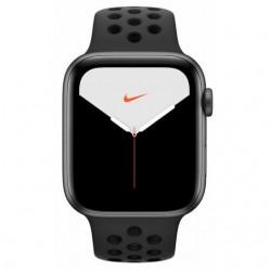 Apple Watch Nike Series 5...