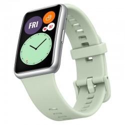 Huawei Watch Fit 46mm Zeleni