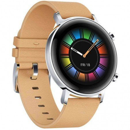 Huawei Watch GT 2 42mm Bež