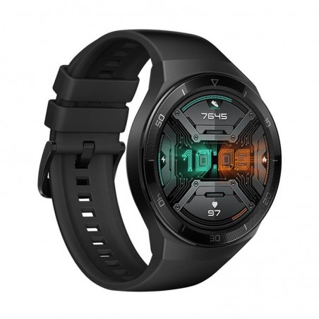 Huawei Watch GT 2E 46mm Crni