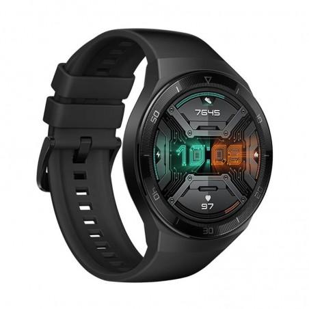 Huawei Watch GT 2E 46mm Crni