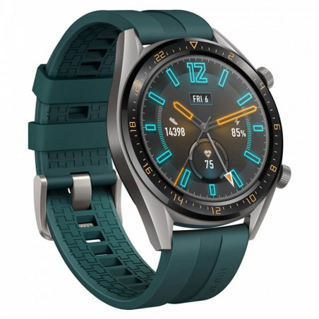 Huawei Watch GT Active 46mm...