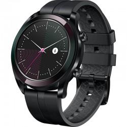 Huawei Watch GT Elegant...