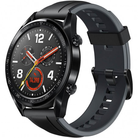 Huawei Watch GT Sport 42mm...