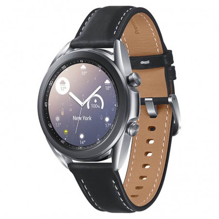 Samsung Galaxy Watch 3 R850...