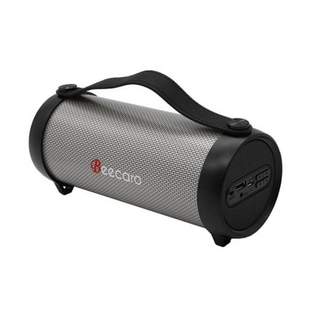 Beecaro RX33D Bluetooth...
