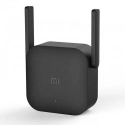 Xiaomi WiFi Range Extender Pro