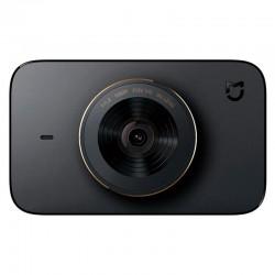Auto kamera Xiaomi Mi Dash...