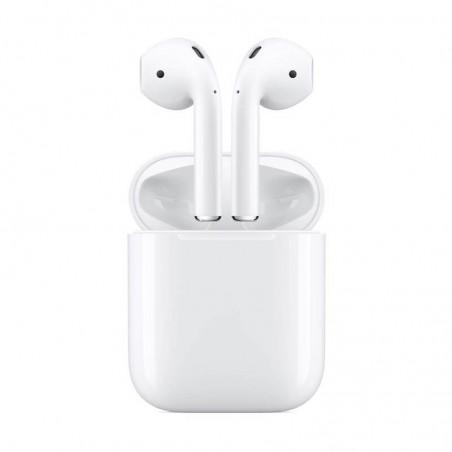Bluetooth slušalice AirPods 2