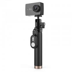 Akciona kamera Xiaomi YI 4K...