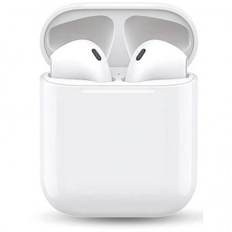 Bluetooth slušalice XO...