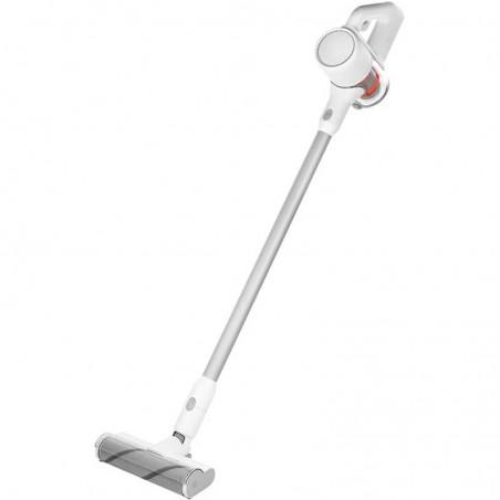 Usisivač Xiaomi Mi Vacuum...