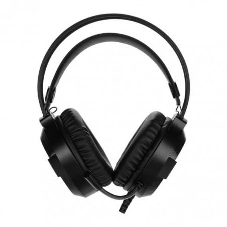 MARVO Gaming slušalice RGB...