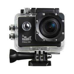 Akciona i web kamera Full...