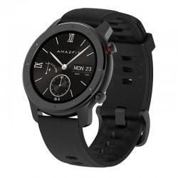 Xiaomi Watch Amazfit GTR...