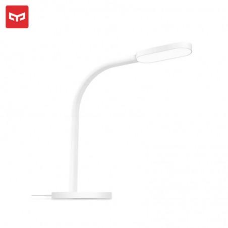 Xiaomi Yeelight LED Lampa...