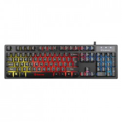 MARVO Gaming Set 2u1...